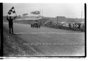 Phillip Island - 1st August 1957 - Code 57-PD-PI1957-006