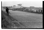 Phillip Island - 1st August 1957 - Code 57-PD-PI1957-007