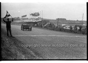 Phillip Island - 1st August 1957 - Code 57-PD-PI1957-008