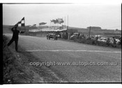 Phillip Island - 1st August 1957 - Code 57-PD-PI1957-009