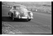 Phillip Island - 1st August 1957 - Code 57-PD-PI1957-011