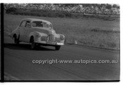 Phillip Island - 1st August 1957 - Code 57-PD-PI1957-012