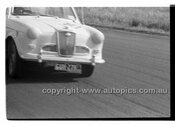 Phillip Island - 1st August 1957 - Code 57-PD-PI1957-013
