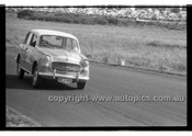 Phillip Island - 1st August 1957 - Code 57-PD-PI1957-015