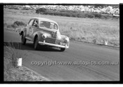 Phillip Island - 1st August 1957 - Code 57-PD-PI1957-016