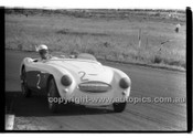 Phillip Island - 1st August 1957 - Code 57-PD-PI1957-018