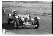 Phillip Island - 1st August 1957 - Code 57-PD-PI1957-019