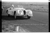 Phillip Island - 1st August 1957 - Code 57-PD-PI1957-020