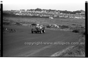 Phillip Island - 1st August 1957 - Code 57-PD-PI1957-023
