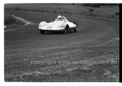 L. Whitehead, VW Special - Phillip Island - 27th October 1957 - Code 57-PD-P271057-006