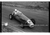 Phillip Island - 22nd April 1957 - Code 57-PD-P22457-003