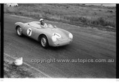 Phillip Island - 22nd April 1957 - Code 57-PD-P22457-004
