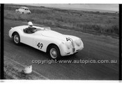 Phillip Island - 22nd April 1957 - Code 57-PD-P22457-005