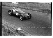 Phillip Island - 22nd April 1957 - Code 57-PD-P22457-006