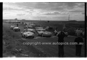 Phillip Island - 22nd April 1957 - Code 57-PD-P22457-008