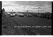 Phillip Island - 22nd April 1957 - Code 57-PD-P22457-009