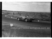 Phillip Island - 22nd April 1957 - Code 57-PD-P22457-012