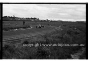 J. Marston, Gold Star Special - Phillip Island - 22nd April 1957 - Code 57-PD-P22457-016