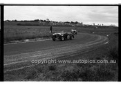 B. Swingler MG TC - Phillip Island - 22nd April 1957 - Code 57-PD-P22457-017