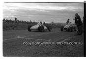 Phillip Island - 22nd April 1957 - Code 57-PD-P22457-019