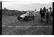 Phillip Island - 22nd April 1957 - Code 57-PD-P22457-020
