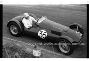 Phillip Island - 22nd April 1957 - Code 57-PD-P22457-022