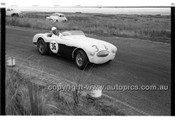 Phillip Island - 22nd April 1957 - Code 57-PD-P22457-023
