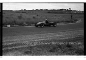 Phillip Island - 22nd April 1957 - Code 57-PD-P22457-026