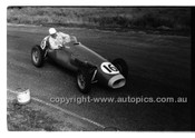 Phillip Island - 22nd April 1957 - Code 57-PD-P22457-031