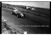 Phillip Island - 22nd April 1957 - Code 57-PD-P22457-034