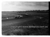 Phillip Island - 22nd April 1957 - Code 57-PD-P22457-037