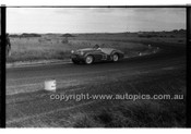 Phillip Island - 22nd April 1957 - Code 57-PD-P22457-038