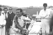 67530 - Jim Clark - Tasman Series Sandown 1967