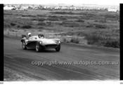 Phillip Island - 1958 - 58-PD-PJan 58-002