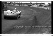 Phillip Island - 1958 - 58-PD-PJan 58-004