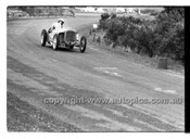 Phillip Island - 1958 - 58-PD-PJan 58-007