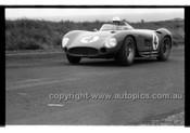 Phillip Island - 1958 - 58-PD-PJan 58-010