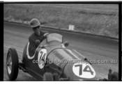 Phillip Island - 1958 - 58-PD-PJan 58-014