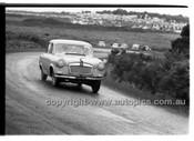Phillip Island - 1958 - 58-PD-PJan 58-018