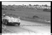 Phillip Island - 1958 - 58-PD-PJan 58-025