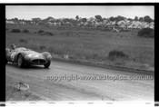 Phillip Island - 1958 - 58-PD-PJan 58-026