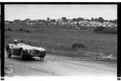 Phillip Island - 1958 - 58-PD-PJan 58-027