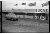 Phillip Island - 1958 - 58-PD-PJan 58-031
