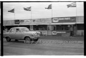 Phillip Island - 1958 - 58-PD-PJan 58-032