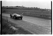 Phillip Island - 1958 - 58-PD-PJan 58-035