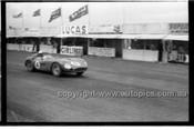 Phillip Island - 1958 - 58-PD-PJan 58-039