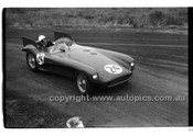 Phillip Island - 1958 - 58-PD-PJan 58-048