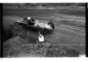 Phillip Island - 1958 - 58-PD-PJan 58-049