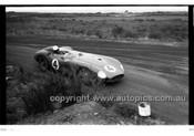Phillip Island - 1958 - 58-PD-PJan 58-051