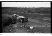 Phillip Island - 1958 - 58-PD-PJan 58-052